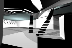 house render 1