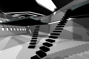 house render 2