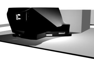 house render 3