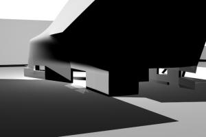 house render 4