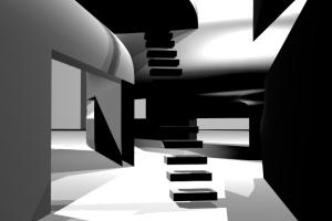 house render 5