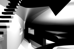 house render 6
