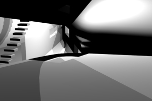 house render 7