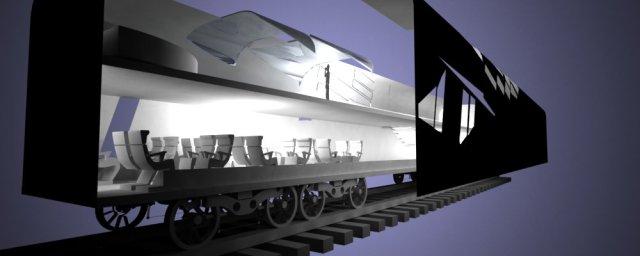 int_train_side_3