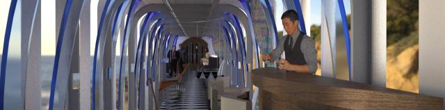 train concept5