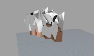 Back_Gehry