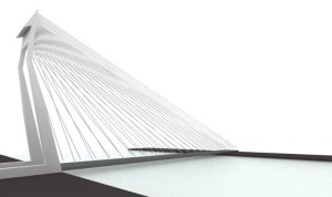 backview_bridge
