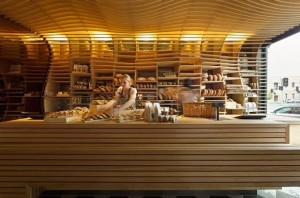 Baker-D_-Chirico-interior-display-16-580x384