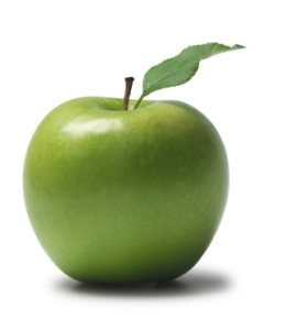 Benefits-of-Green-Apples[1]