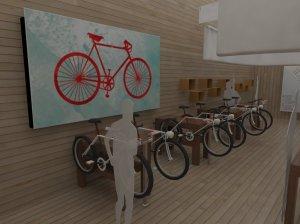 bikestations_hub