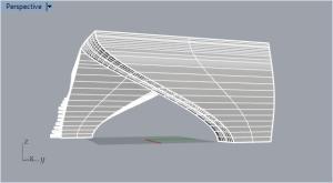 bridge view 1