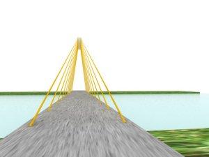 bridge_03