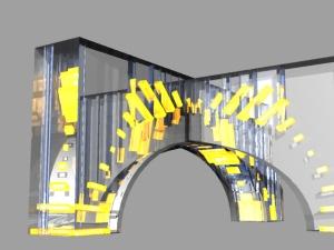 BRIDGE_06