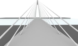 bridge_rendered_perspective2