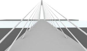 bridge_rendered_perspective2