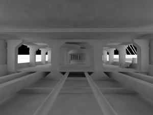 BridgeSection_Perspective01