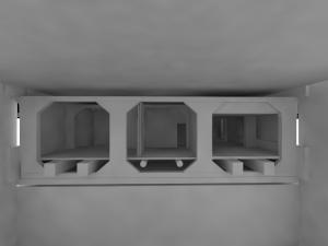 BridgeSection_Perspective02