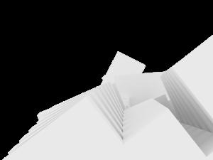 building three