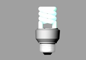 bulb_2