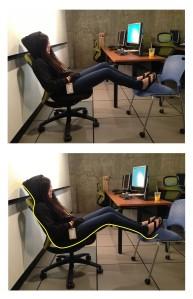 chair design_1+2