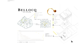 Diagram_Bellocq_Final_r5
