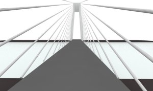 driving_bridge