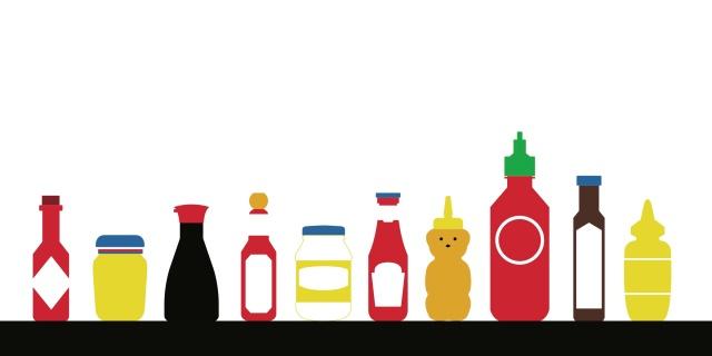 DS_condiments_symbols_8x16