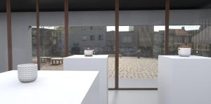 exhibition space, still image.96