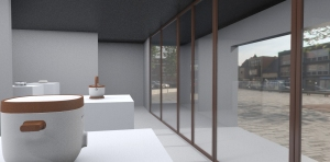 exhibition space, still image.97