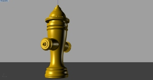 fire hydrant 03
