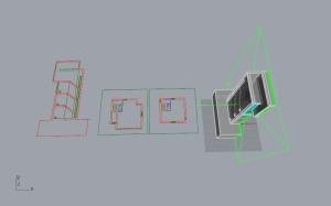 floor plan_structure