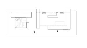 floorplan [Converted]