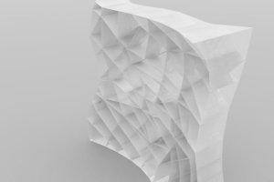Folding WEB1
