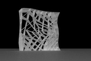Folding WEB3