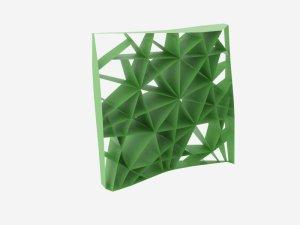 folding6