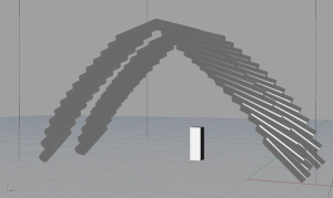 Front View_Arch