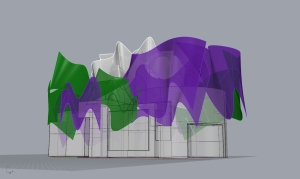 Ghosted_Gehry