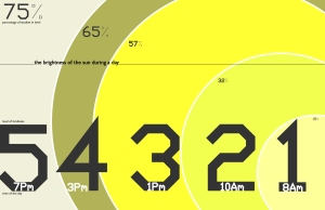InformationGraphic1-01