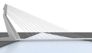 pai bridge 01
