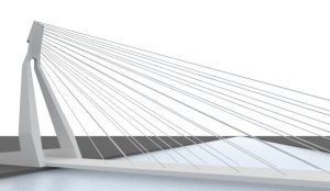 pai bridge 02