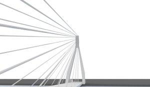 pai bridge 03