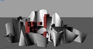 pai's building 2