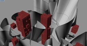 pai's building 3