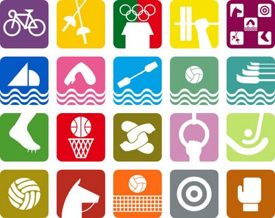 pictograms-international-communication-and-cultural-diversity-lance-wyman-case-study-%E2%80%93-mexico-68
