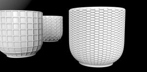 rendering sence.41