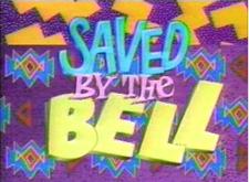 SavedByTheBell_logo