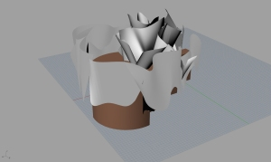 Sidetop_Gehry