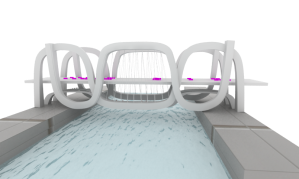 SideView_bridge