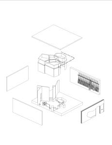 Sp12_Retail_Axon_Draft