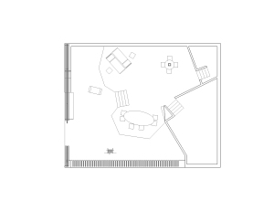 Sp12_Retail_FloorPlan_Draft
